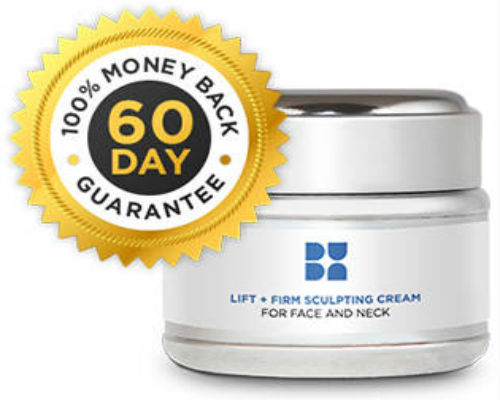 IDEALLIFT Beverly Hills MD Firm and Lift Scuplting Cream Reviews -Skin Care