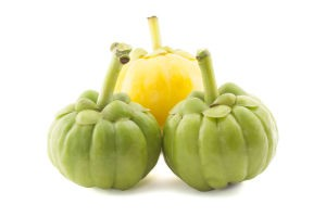 Natural Garcinia Cambogia Extract Review