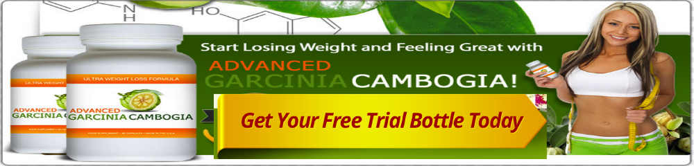 What is Garcinia Cambogia Use For? Diet Pills Garcinia