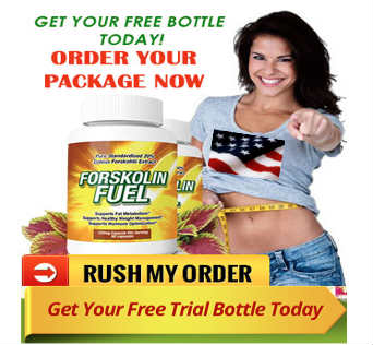 7 Bad Habits That Cause Belly Fat Pure Forskolin For Weight Loss