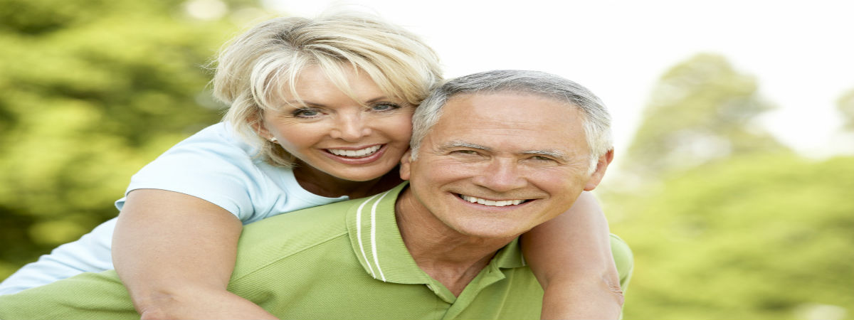 Benefits of HGH Supplements - HGH For Women and Men
