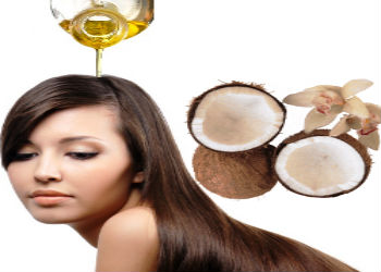 Coconut Oil Weight Loss Explain- Coconut Oil For Weight Loss