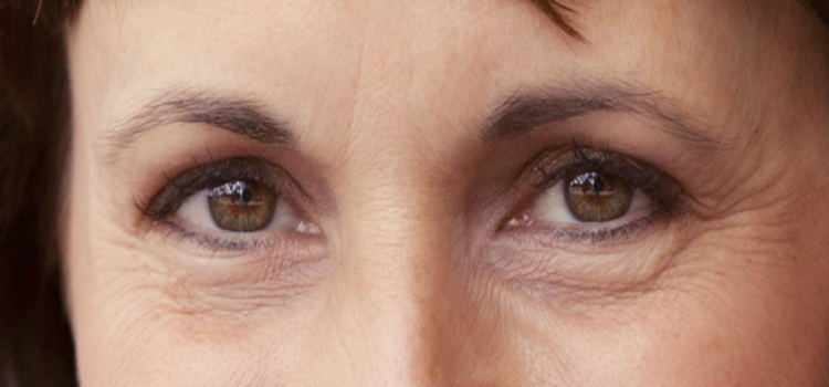 Best Eye Wrinkle Cream Best Anti Aging Products Available Right Now