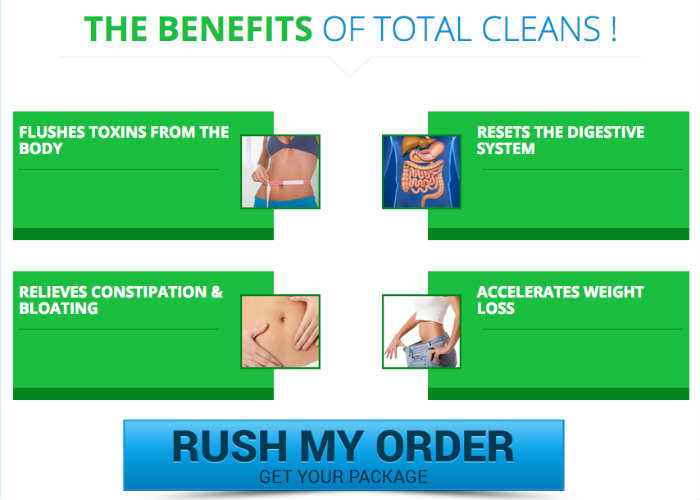 7 Day Detox Cleanse Bloating Remedies Total Colon Cleanse Pills