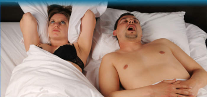 Stop Snoring In 2 Days : Best snoring solutions Sleep Apnea Treatment
