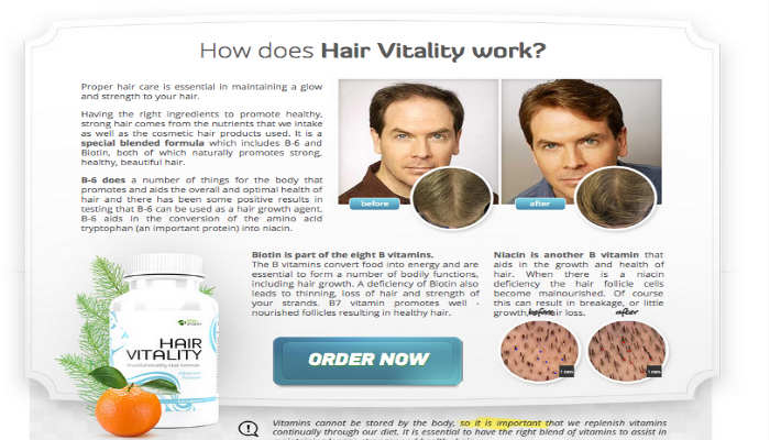 Best Hair Loss Treatments and Shampoo For Men and Women Reviews