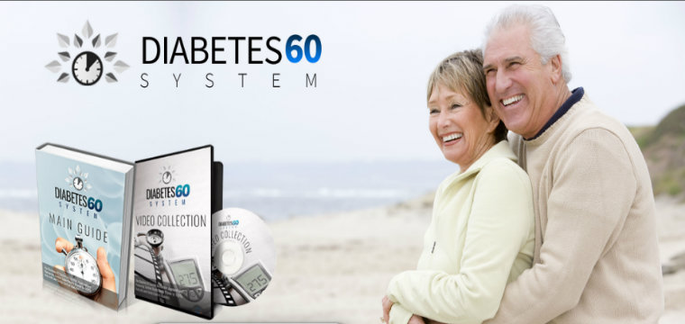 Diabetes 60 System Eradicates Diabetes Symptoms! Is It Scam or Legit?