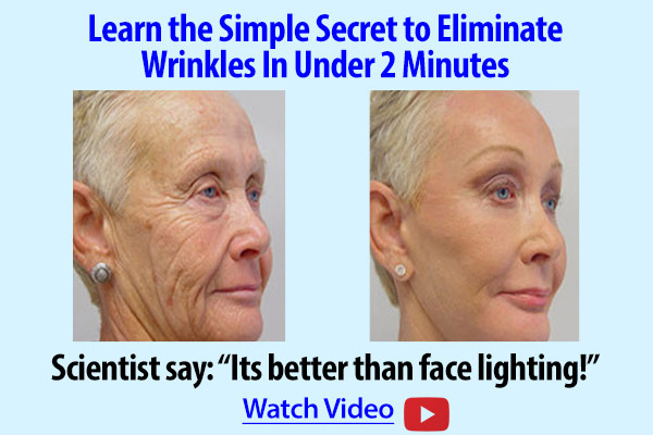 BEST WRINKLE CREAM - Anti Aging Cream Skin Care