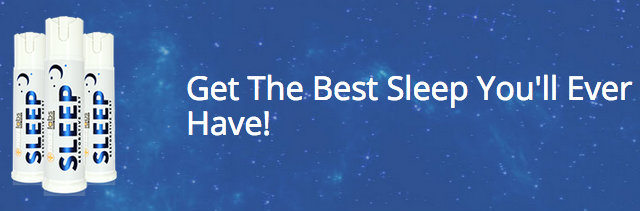 sleep apeania Sleep Spray supports MARZ SLEEP SPRAY REVIEWS: Scam? Side Effects, Apnea Symptoms, Solutions
