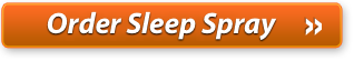 MARZ SLEEP SPRAY REVIEWS: Scam? Side Effects, Apnea Symptoms, Solutions