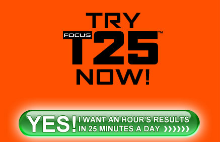 Focus T25 Workout Review - Is it a Scam or Legit? - EasyBodyFit