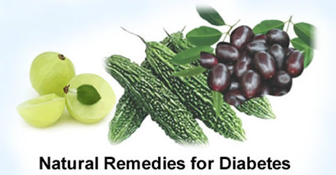 Truth About Curing Your Diabetes and Reversing Diabetes Symptoms