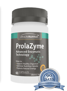 PROLAZYME Reviews - Is Prolazyme Scam or Legit? Side Effects?