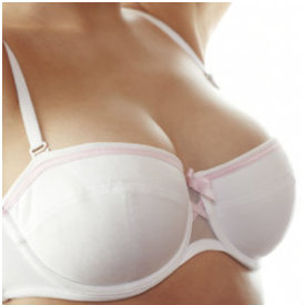 Breast Enhancement Cream - Naturaful Reviews