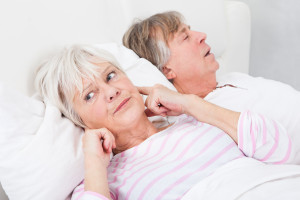 Stop Snoring Devices How To Stop Snoring At Night