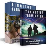 TINNITUS TERMINATOR SCAM Reviews