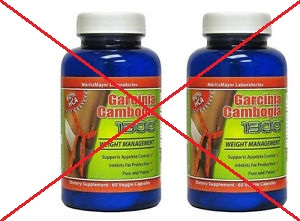 garcinia cambogia reviews from real people