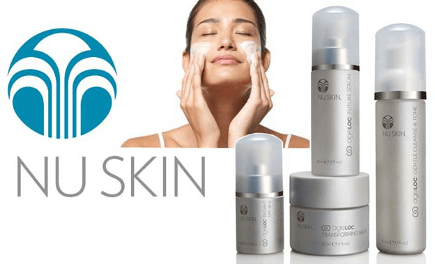 NU SKIN REVIEWS - Is This Legit or SCAM? SHOCKING!