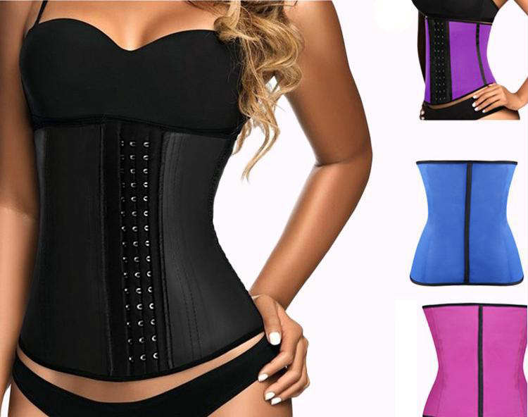Waist Trainer Reviews