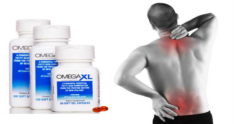 OMEGA XL REVIEWS - Does It Work