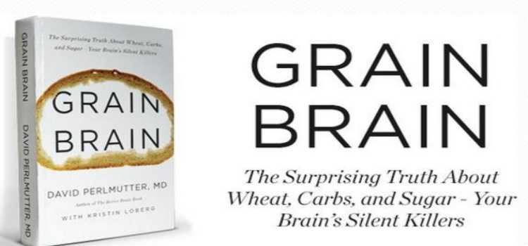 Grain Brain SCAM Reviews