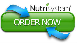 NUTISYSTEM - How My Wife found Nutrisystem
