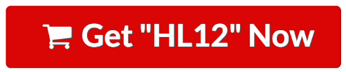 HL12 SCAM Reviews