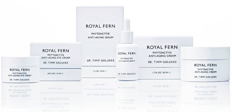 Royal Fern Reviews