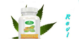 Super CBD – Powerful CANNABIDIOL PILL