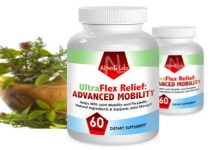 Nerve Renew Scam Reviews Shocking Nerve Pain Supplement