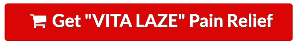 VITA LAZE Reviews