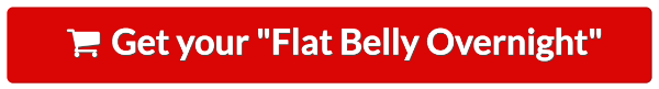 Flat Belly Overnight - Andrew Raposo Weight Loss
