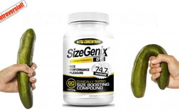SIZE GENIX Reviews