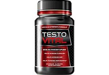 TESTO VITAL REVIEWS