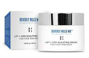 IDEALIFT Reviews - Beverly Hills MD Lift Firm Sculpting Cream