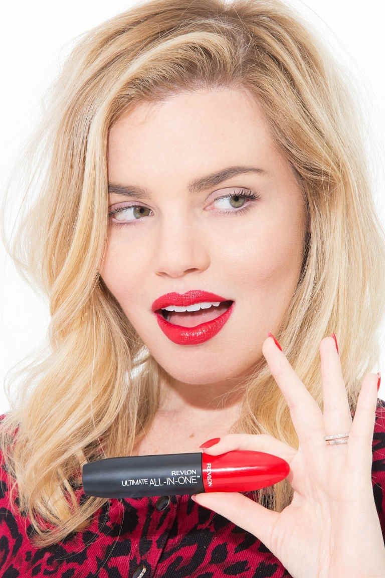 I Tried Over 50 Drugstore Mascaras and These Are the 5 Best Drugstore Mascaras