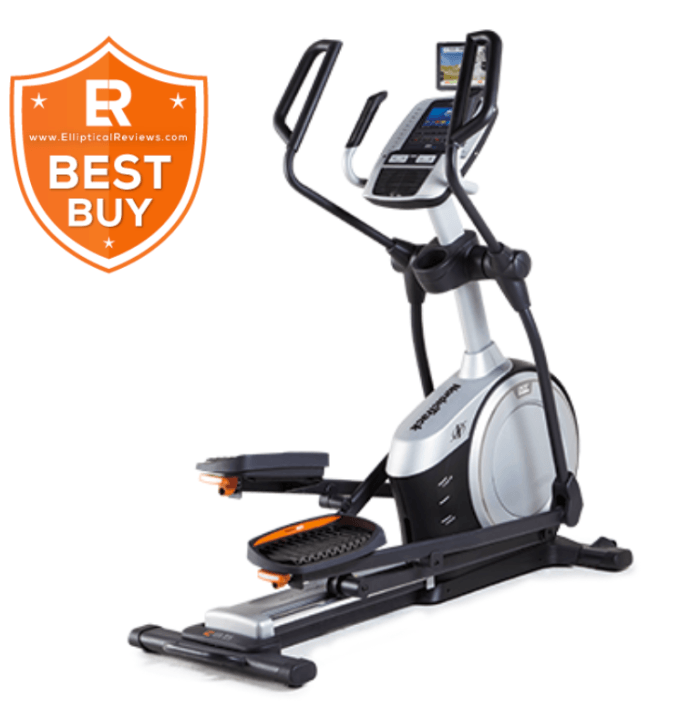 Top Exercise Equipment: Best Fitness Machines Of 2017