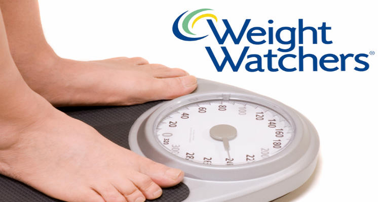 Weight Watchers - How Does Weight Watchers Work Diet Programs