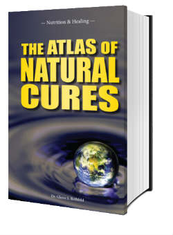 ICT Protocol - The Atlas of Natural Cures