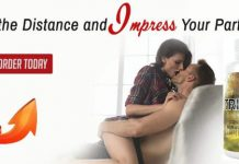 TRINITY X3 - Spice Up Your Sexual Life With Trinity X3 Supplement