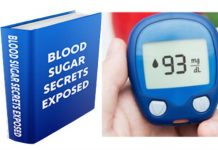 Blood Sugar Secrets Exposed Review - Smart Blood Sugar Plan PDF
