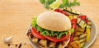 Nutrisystem Meal Plans - Most Reliable for Weight Loss Support