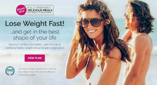How Much Does Nutrisystem Cost – Diet Meal Plan to Lose Weight Effectively and Fast