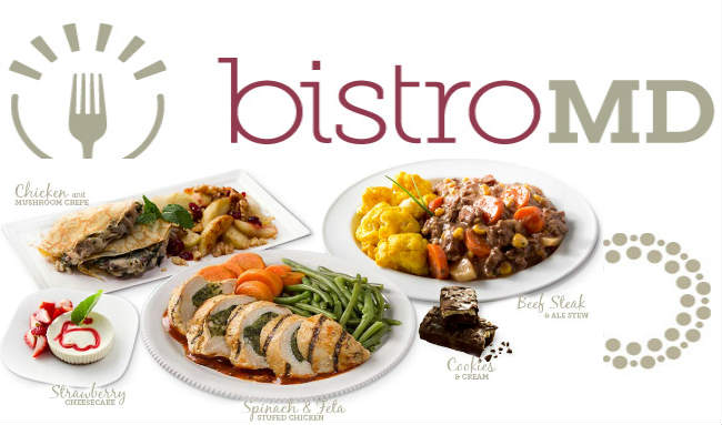 Bistro MD COUPON - $99 Off Bistro MD Coupon, Promo Codes