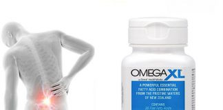 Omega XL Reviews - Does It Work: Critical Review