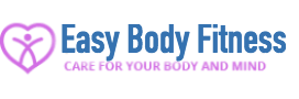 EASY BODY FITNESS