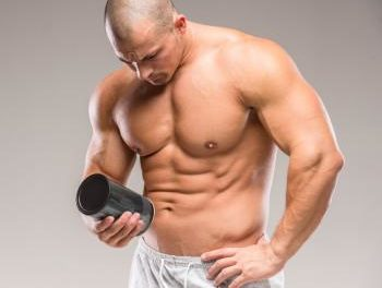 PURE NITRO MAX - Potent Muscle Gains By Boosting Nitric Oxide Levels?