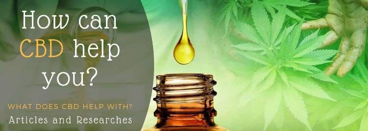 Cannabis Oil Uses - 10 Proven Health Benefits of PURE CBD Oil