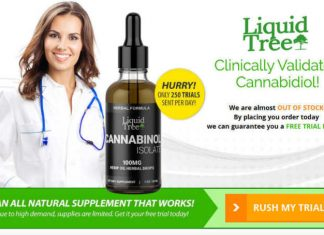 CBD Pain Relief Free CBD Trial Sample - Pure CBD Oil, Miracle Drop & Benefits