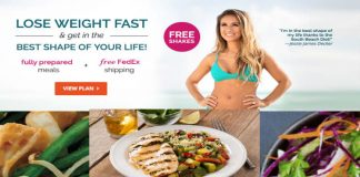 South Beach Diet Delivery Reviews - Foods, Products